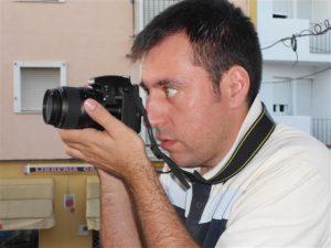 Evaristo Guzman
