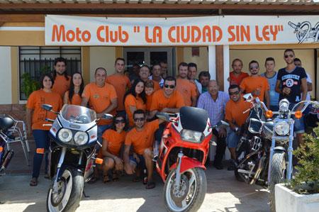 motoclub1