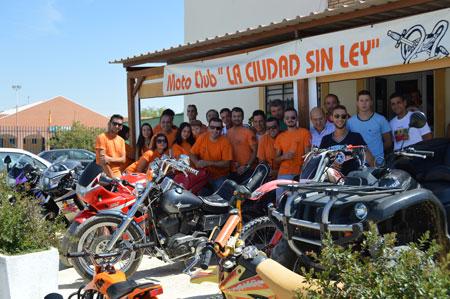 motoclub2