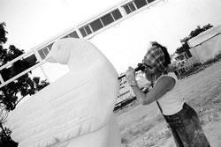 escultura250