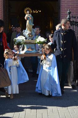 procesioninfantil1