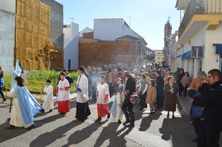 procesioninfantil2