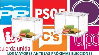 elecciones400