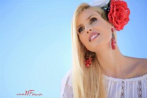 cristina7 Small