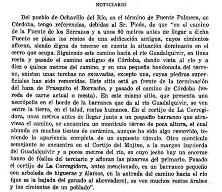 OchavilloArqueología450