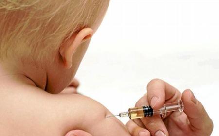vacunas450