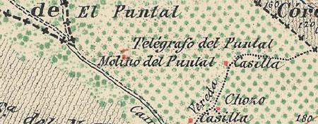 wikipedia4