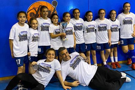 basketminifemcampeon