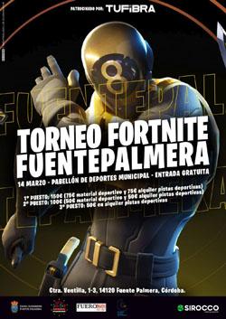 torneo fortnitecartel