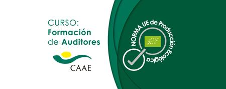 cursocaae1