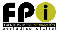 periodico digital de fuente palmera